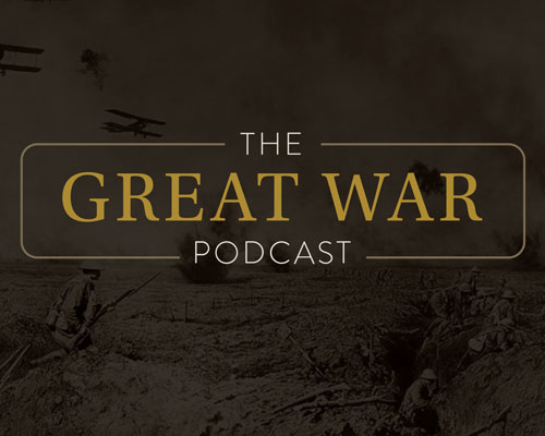 Great War Podcast