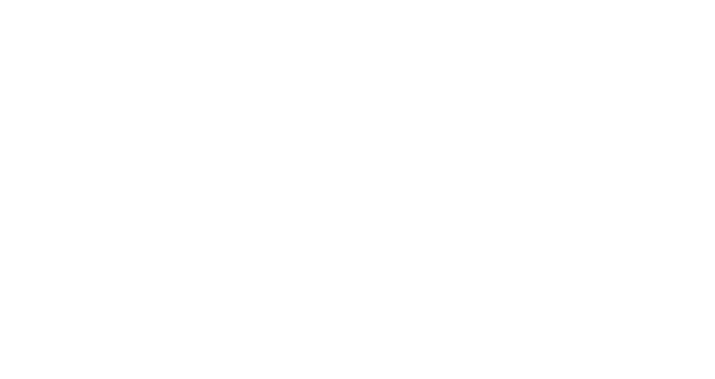 Let's Get Underneath the Hood